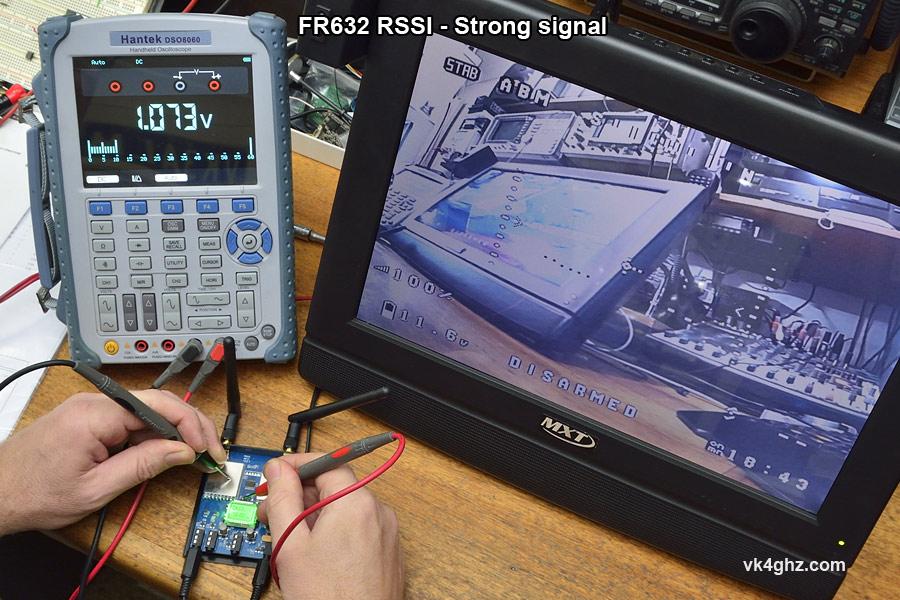 _DSC1792-full-signal_web