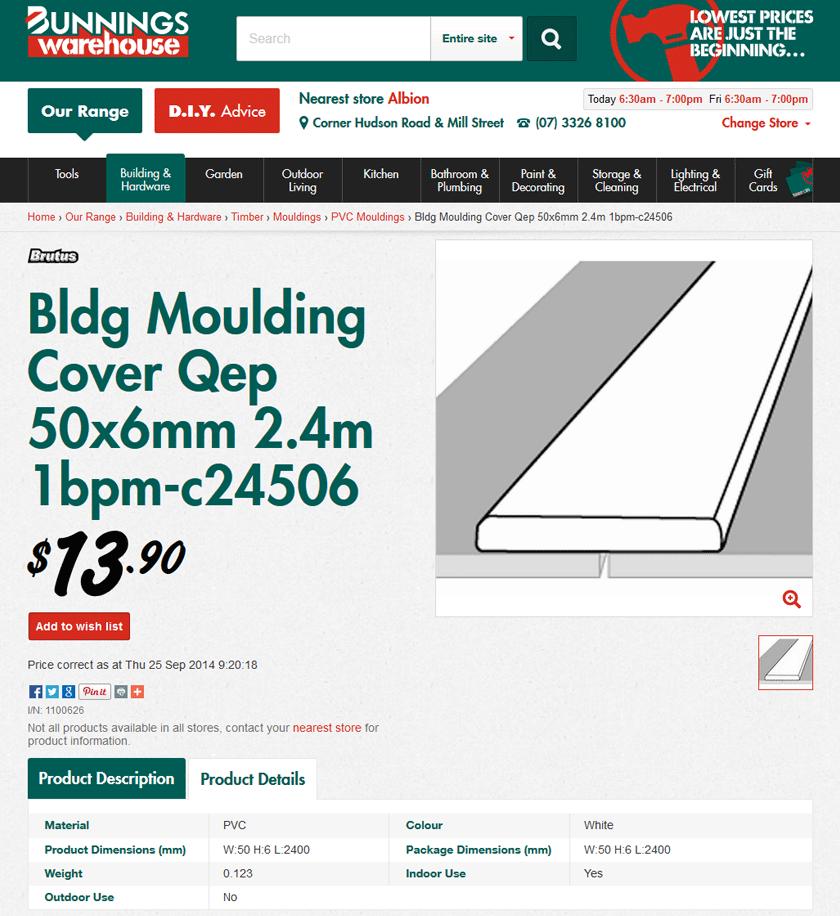 bldg_moulding