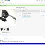 ebay_miller_head_web