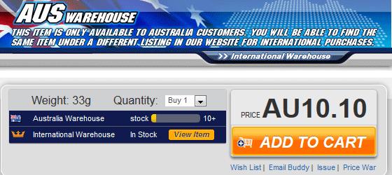 hobbyking_tstyle_cf_price_web