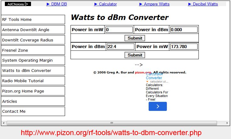 wdbm2240