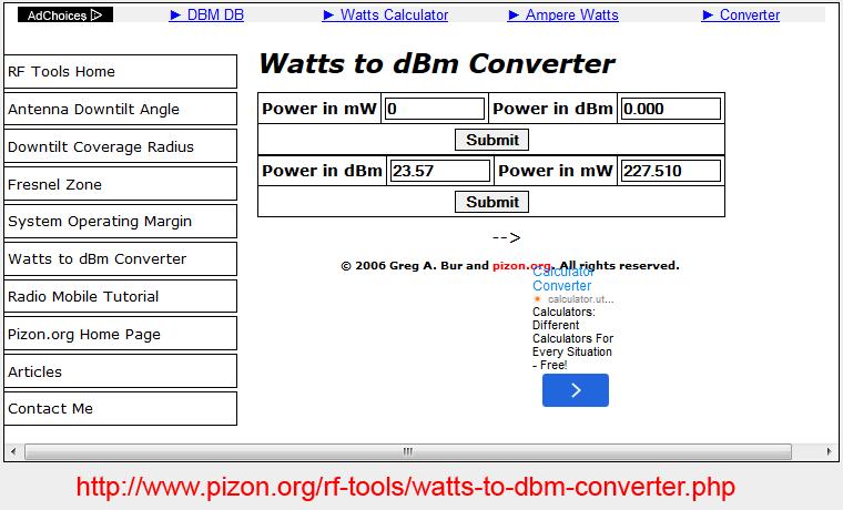 wdbm2357